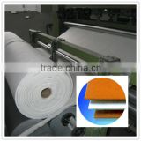 High Quality Dryer Felt for Paper Making Machinery