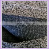12MM 100% polyester tibetan lamb fur sherpa fleece lining fabric artificial fur fabric for wool carpet shoe lining mattress