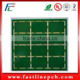 6 layers High quality usb charger pcb circuit board
