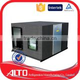 Alto ERV-7000 quality certified erv energy recovery ventilator central air handling unit 4130cfm