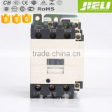 Good quality LC1 new type 380v reactive power compensation use contactor