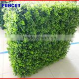 2013 China garden fence top 1 Garden covering hedge metal wire mesh wall coverings fence