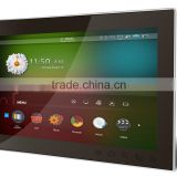 Wintouch New Professional Industry IP65 Wifi Dual Core 1.8GHZ 15 inch android industrial grade tablet pc With Rom 32 GB