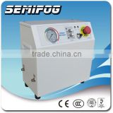 Industrial mini portable mist fogger machine