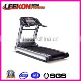 3HP AC motor commercial treadmill fitness equip