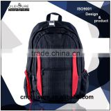 Alibaba china supplier OEM back pack,backpack laptop bag,school bags backpack
