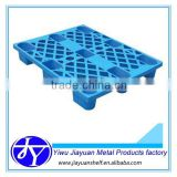 1200*1000 perforated light duty cheap plastic pallet