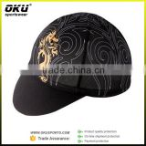 China wholesale promotional baseball cap, embroidered custom baseball cap, 6 panel baseball cap sports cap
