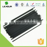 unbreakable carbon pencil lead raw material