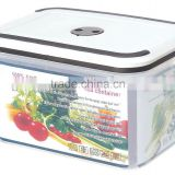 450ml waterproof airtight food container GL9020
