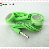 mobile earphone for samsung,original earphone for samsung galaxy note