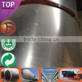 Bao Mill cold rolled steel sheet sizes good quality cold rolled steel sheet hot sale steel coil