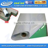 Cold Lamintation Film, Self Adhesive PVC Cold Lamintation Film, Anti-UV Cold Lamination Film, Inkjet Media