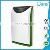 Olans The newest fashion design home electrical appliance of high-end air purifier Olans