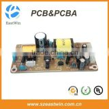 game pcb board pcb board manufacturing