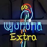 Adertising Neon Sign Acrylic Neon Sign Indoor Letter Neon Signs