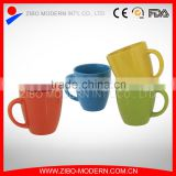 hot sell coffee ceramic mug cup,wholesale plain white ceramic cups mugs,ceramic tea cups