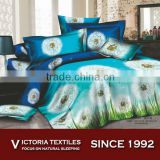 100 cotton duvet quilt cover bed set BRAND NEW
