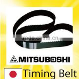 Reliable timing belt kits for renault timing belt at reasonable prices small lot order available