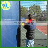 china supplier dust protection net, anti dust/wind net