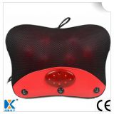 New Product Electric Car Used Personal Massager with Heating