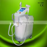 Professional Portable CO2 Fractional Laser Skin Regeneration Beauty Equipment With CE Approved 0.1-2.6mm