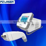 8.4 Inches High Power Laser 808nm Diode Laser Hair Removal Machine 2000W