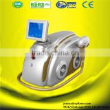 Distributor wanted No Pain hair laser Removal Clinic Use Skin Care Laser 808nm Diode Laser Hair Removal