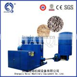 HQ high quality biomass sawdust burner for steam boiler/hot water boiler/fire tube boiler