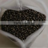 High solubility dap and urea fertilizer
