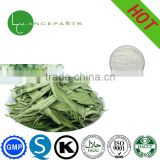 Hot Sale Chinese Manufacturer Food Grade Stevia Cube Sugar Price