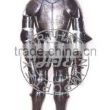 Medieval Armor Full Body Suit Etched, Medieval Armor Suit, Knight Armour