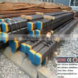 Square hollow section for steel structure building