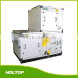 10 years air handling unit manufacturers,floor standing air handling unit air conditioner