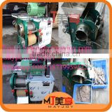 New Arrival Fish Meat Grinding Machine,Fish Skinning Machine,Fish scale removing machine