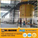 Manufacturer price Cotton seed oil solvent extraction plant, cotton seed oil extraction machines