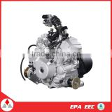 800cc Engine Motor