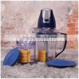 Home using mini juice Mixer,Electric Blender Machine OEM