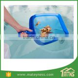 Heavy Duty Pool Leaf Skimmer