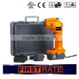 Newest Arrival Portable Battery Operated 9.6V 12V 14.4V 18V air compressor pump for sale