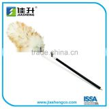 Commercial Lambs Wool Duster with Extension Handle