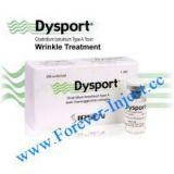 INQUIRY ABOUT Dysport , Botulinum Toxin , Dysport online