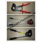 stainless steel cable cutters,Cable-cutting tools,cable cutter