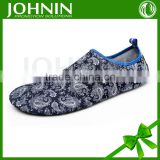 Good Quality Running Flexible Sports Unisex barefoot shoes