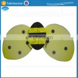 Kids Party Bee Costume Accessory Wings