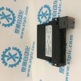 Brand New + Best Price + AB ContorlLogix  module 1756-TIME