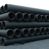 professional production good quality upvc pipe for drainage and sewage