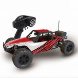 YF-C001/Real Time FPV Buggy High Speed with HD Camera 1/14 4x4 RTR RC Car