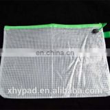 wholesale pvc pencil pouch