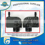 Cheap Damper for Epson 4880/4400/4450/4800/7400/7450/7800/ 7880/9400/9450/9800/9880 DX5 print head for sales